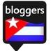 Bloggers Cuba