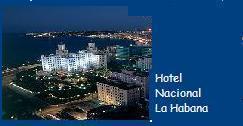 Hotel Nacional desde 1930
