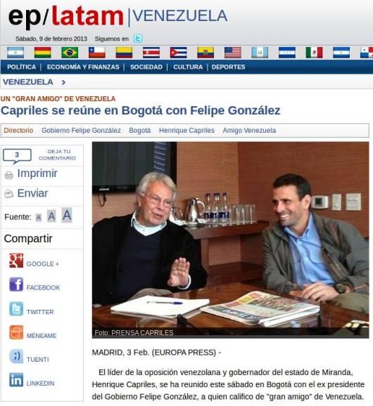 GonzalezCaprilesBogota