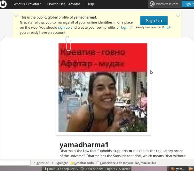 avatar_robado_#3_sept2013