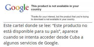 googleencubagranma