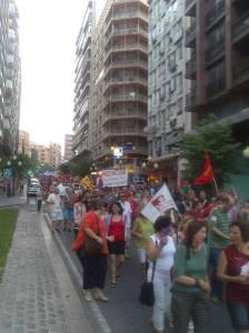 SolidaridadPalestina