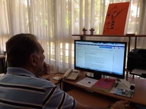 Rene-Gonzalez-computadora