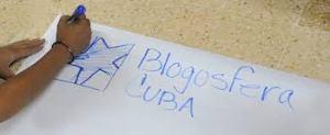 blogosfera cuba