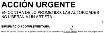 accionAI#provocacion
